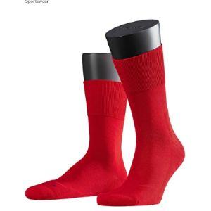 Falke S Fire Sock