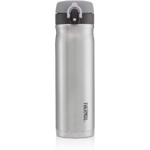 Thermos Stainless Steel Drinking Flask