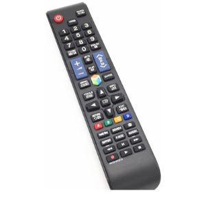 Plastic Covers Tv Remote Control