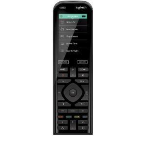 Logitech Smart Remote Control