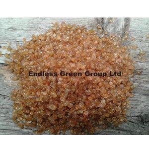 Endlessgreen Traditional Glue