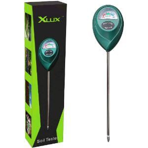 Xlux Soil Humidity Meter