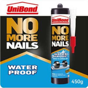 Unibond Waterproof Glue Stick