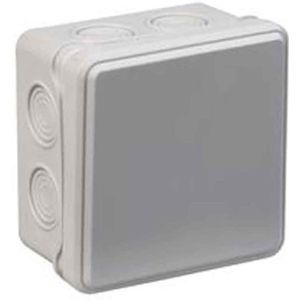 Lowenergie Outdoor Flood Light Junction Box
