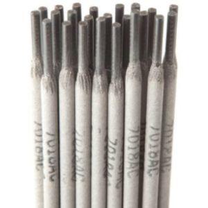 Forney Industries Inc Low Hydrogen Welding Electrode