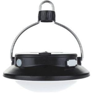 Suboos Wedding Led Lantern