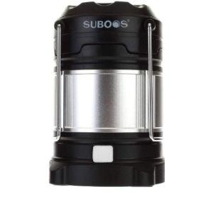 Suboos High Lumen Led Lantern