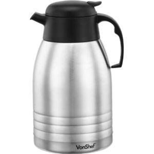Vonshef Tea Vacuum Flask