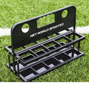Net World Sports Drink Bottle Carrier