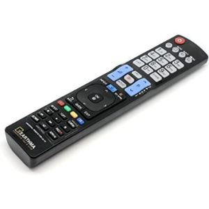 Visit The Earthma Store Lg Tv Remote Control Replacement