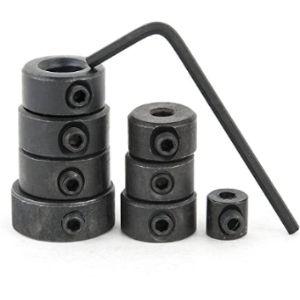 Hakkin Number 8 Size Drill Bit