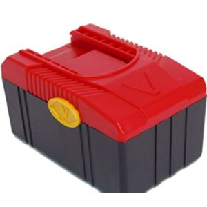 Fengwings Shipping Lithium Ion Battery