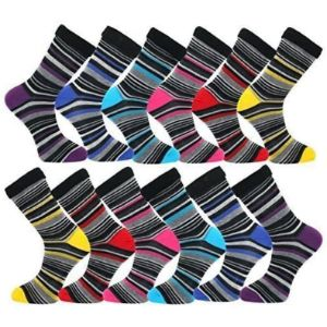 Robelli Sock Suit