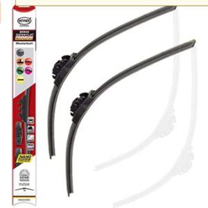 E46 Wiper Blade
