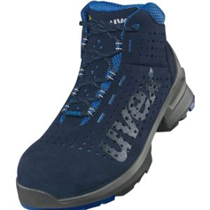 Uvex Safety Boot