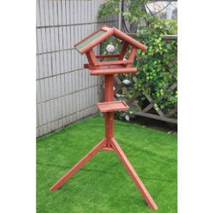 Petsfit Make Bird Table