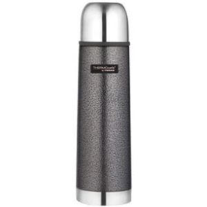 Thermos Stainless Steel Bullet Flask