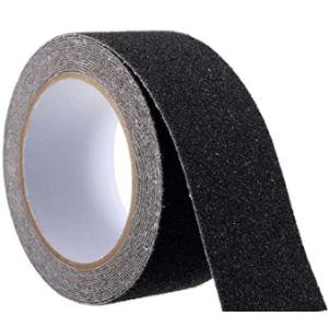 Safetyon Rug Non Slip Tape