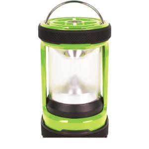 Coleman Lowes Led Lantern