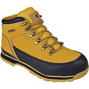 Bargains-Galore Stylish Work Boot