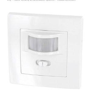 Hava Led Circuit Light Detector