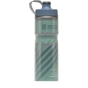 Nathan Insulated Water Bottle