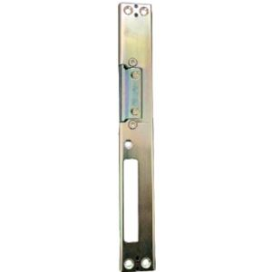 Gu Door Latch Keep