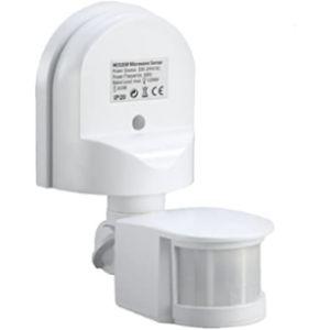 Maclean Test Light Detector