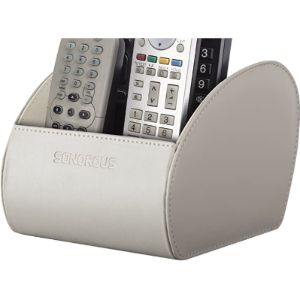 Sonorous New Remote Control Holder
