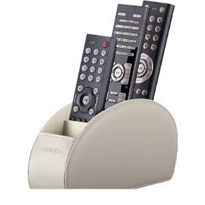 Sonorous Tv Sofa Remote Control Holder