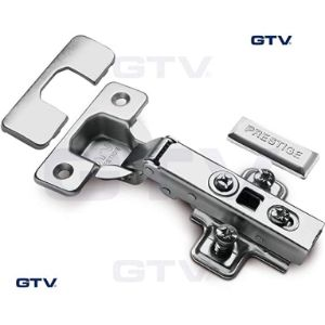 Gtv Template Kitchen Cabinet Door Hinge
