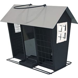 Windhager Multi Bird Feeding Station