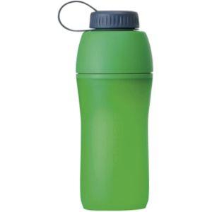 Platypus Durable Bottle
