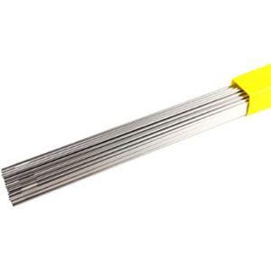Tgb Composition Welding Rod