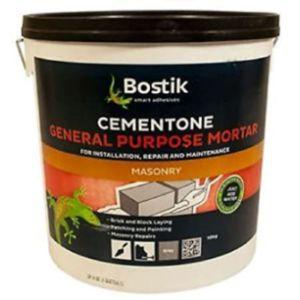 Liquid Cement Dye