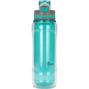 Bubba Drink Bottle
