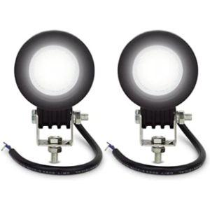 Safego 24V Led Work Light