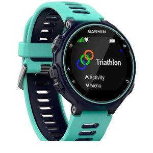 Garmin Free Watch