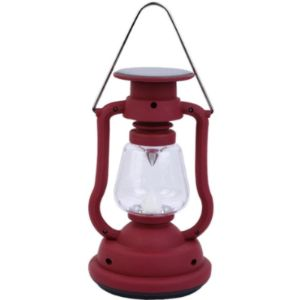Tping Led Hand Lantern