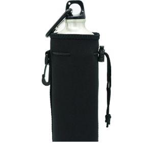 Case Wonder Insulated Water Bottle Pouch