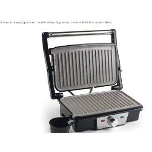 Salter Pita Temperature Bread Oven
