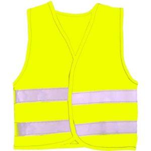 Robelli Purpose Safety Vest