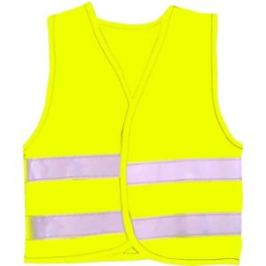 Robelli Lightweight Safety Vest