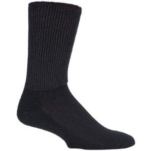 Iomi Sock Sleep