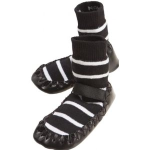 Polarn O Pyret Door Sock