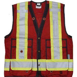 Viking Safety Vest