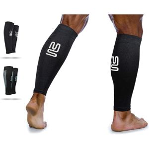 Modetro Sports Ice Sock