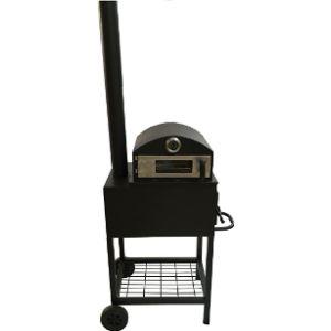 Gardeco Design Outdoor Pizza Oven