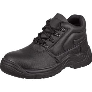Bks Standard Safety Boot