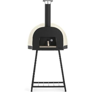 Jamie Oliver Dome Wood Fired Oven